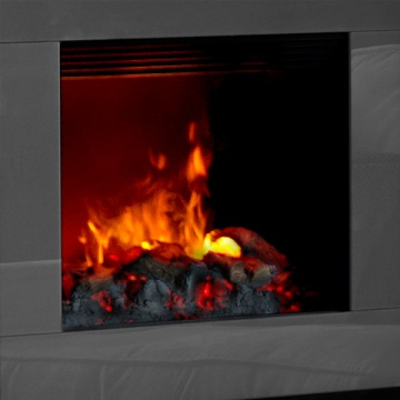 Dimplex Redway Opti Myst Electric Fire Flames Co Uk